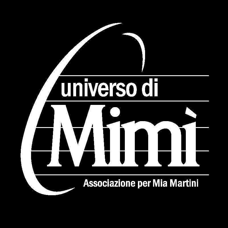 Universo di Mimì